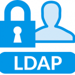 How to integrate your company LDAP with Teedy